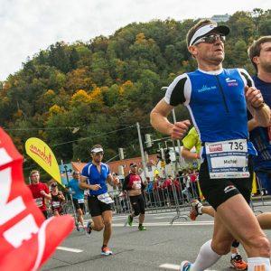 Relay Marathon