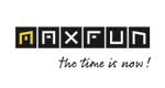 Maxfun