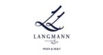 Langmann Sekt