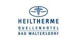 Bad Waltersdorf
