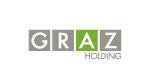 Graz Holding