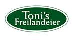 Tonis Freilandeier