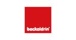 Backaldrin