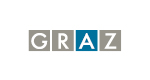 Graz Stadt