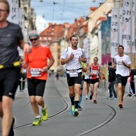 Bad Waltersdorf Sportopening