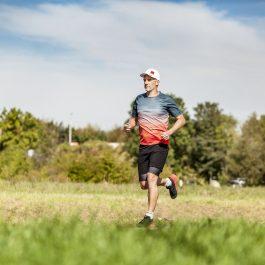 Brotpartner des Graz Marathons
