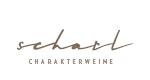 Weingut Scharl