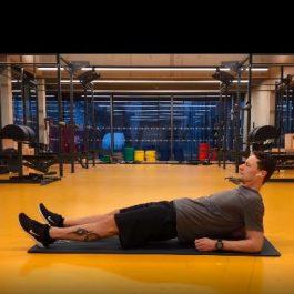 Fitnesstipps der Sportunion Steiermark